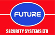 Future Security Systems